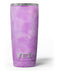 Black_Slanted_Lines_of_Purple_Clouds_-_Yeti_Rambler_Skin_Kit_-_20oz_-_V3.jpg