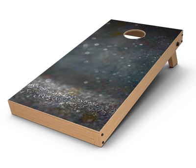 Black_Unfocused_Glowing_Shimmer_-_Cornhole_Board_Mockup_V2.jpg
