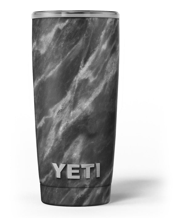 Black_and_Chalky_White_Marble_-_Yeti_Rambler_Skin_Kit_-_20oz_-_V3.jpg