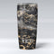 Black_and_Gold_Marble_Surface_-_Yeti_Rambler_Skin_Kit_-_20oz_-_V1.jpg