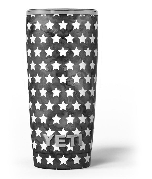Black_and_White_Watercolor_Stars_-_Yeti_Rambler_Skin_Kit_-_20oz_-_V3.jpg