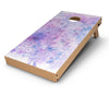 Blotted_Pink_and_Purple_Texture_-_Cornhole_Board_Mockup_V2.jpg