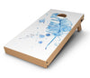 Blue_Splatter_Feather_-_Cornhole_Board_Mockup_V2.jpg