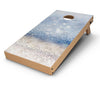 Blue_Unfocused_Silver_Sparkle_-_Cornhole_Board_Mockup_V2.jpg