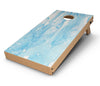 Blue_Watercolor_Drizzle_-_Cornhole_Board_Mockup_V2.jpg
