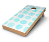 Blue_Watercolor_Polka_Dots_-_Cornhole_Board_Mockup_V2.jpg