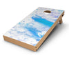 Blue_Watercolor_on_White_-_Cornhole_Board_Mockup_V2.jpg