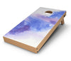 Blue_and_Pink_Watercolor_Spill_-_Cornhole_Board_Mockup_V2.jpg