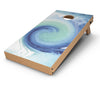 Blue_and_Teal_Watercolor_Swirl_-_Cornhole_Board_Mockup_V2.jpg