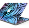 "Chromatic Safari - Skin Decal Wrap Kit Compatible with the Apple MacBook Pro, Pro with Touch Bar or Air (11"", 12"", 13"", 15"" & 16"" - All Versions Available)"