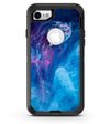 Dream Blue Cloud - iPhone 7 or 8 OtterBox Case & Skin Kits