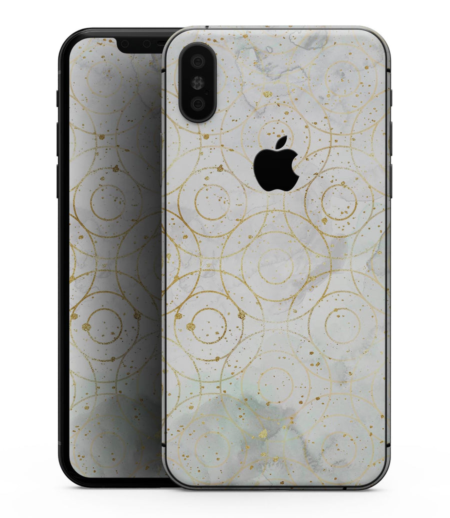 check out 6af23 5e888 iPhone XS or XS Max Skins - TheSkinDudes