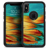 Liquid Abstract Paint V60 - Skin Kit for the iPhone OtterBox Cases