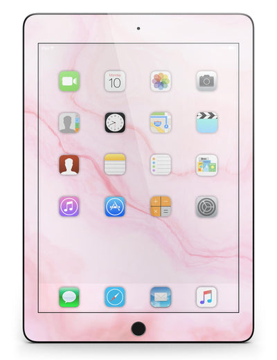 Marble_Surface_V1_Pink_-_iPad_Pro_97_-_View_8.jpg