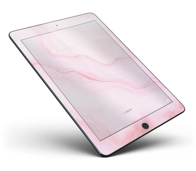 Marble_Surface_V1_Pink_-_iPad_Pro_97_-_View_7.jpg