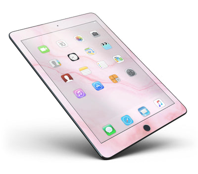 Marble_Surface_V1_Pink_-_iPad_Pro_97_-_View_4.jpg