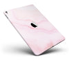 Marble_Surface_V1_Pink_-_iPad_Pro_97_-_View_1.jpg