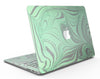 Marbleized_Swirling_Green_and_Gray_-_13_MacBook_Air_-_V1.jpg