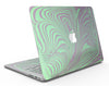 Marbleized_Swirling_Green_and_Gray_v4_-_13_MacBook_Air_-_V1.jpg