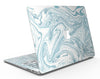 Marbleized_Swirling_Hard_Mint_-_13_MacBook_Air_-_V1.jpg