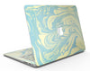 Marbleized_Swirling_Mint_and_Yellow_-_13_MacBook_Air_-_V1.jpg