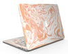 Marbleized_Swirling_Orange_-_13_MacBook_Air_-_V1.jpg