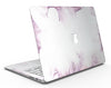 Marbleized_Swirling_Pink_Border_v5_-_13_MacBook_Air_-_V1.jpg