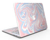 Marbleized_Swirling_Pink_and_Blue_-_13_MacBook_Air_-_V1.jpg