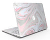 Marbleized_Swirling_Pink_and_Gray_-_13_MacBook_Air_-_V1.jpg