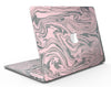 Marbleized_Swirling_Pink_and_Gray_v3_-_13_MacBook_Air_-_V1.jpg