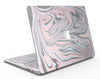 Marbleized_Swirling_Pink_and_Gray_v4_-_13_MacBook_Air_-_V1.jpg