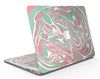 Marbleized_Swirling_Pink_and_Green_-_13_MacBook_Air_-_V1.jpg
