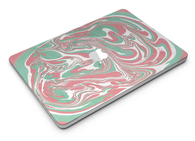 Marbleized_Swirling_Pink_and_Green_-_13_MacBook_Air_-_V2.jpg