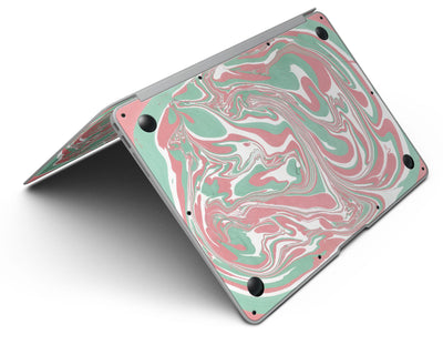 Marbleized_Swirling_Pink_and_Green_-_13_MacBook_Air_-_V3.jpg