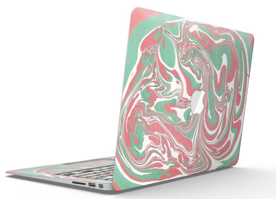 Marbleized_Swirling_Pink_and_Green_-_13_MacBook_Air_-_V4.jpg