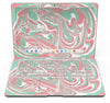Marbleized_Swirling_Pink_and_Green_-_13_MacBook_Air_-_V5.jpg
