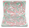 Marbleized_Swirling_Pink_and_Green_-_13_MacBook_Air_-_V6.jpg