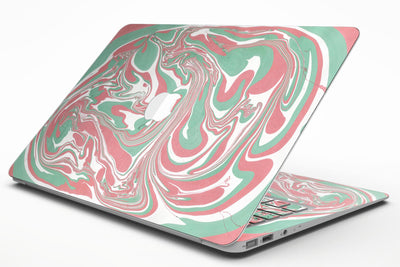 Marbleized_Swirling_Pink_and_Green_-_13_MacBook_Air_-_V7.jpg