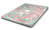 Marbleized_Swirling_Pink_and_Green_-_13_MacBook_Air_-_V8.jpg