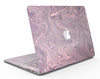Marbleized_Swirling_Pink_and_Purple_-_13_MacBook_Air_-_V1.jpg