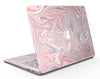 Marbleized_Swirling_Pink_and_Purple_v3_-_13_MacBook_Air_-_V1.jpg