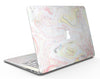 Marbleized_Swirling_Pink_and_Yellow_v3_-_13_MacBook_Air_-_V1.jpg