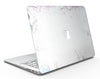 Marbleized_Swirling_Pinks_Border_-_13_MacBook_Air_-_V1.jpg