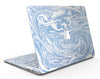 Marbleized_Swirling_Subtle_Blue_-_13_MacBook_Air_-_V1.jpg