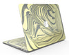 Marbleized_Swirling_Yellow_and_Gray_-_13_MacBook_Air_-_V1.jpg