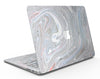 Marbleized_Swirling_v3_-_13_MacBook_Air_-_V1.jpg