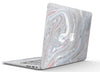 Marbleized_Swirling_v3_-_13_MacBook_Air_-_V4.jpg