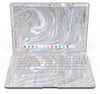Marbleized_Swirling_v3_-_13_MacBook_Air_-_V5.jpg