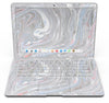 Marbleized_Swirling_v3_-_13_MacBook_Air_-_V6.jpg
