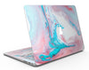 Marbleized_Teal_and_Pink_V2_-_13_MacBook_Air_-_V1.jpg